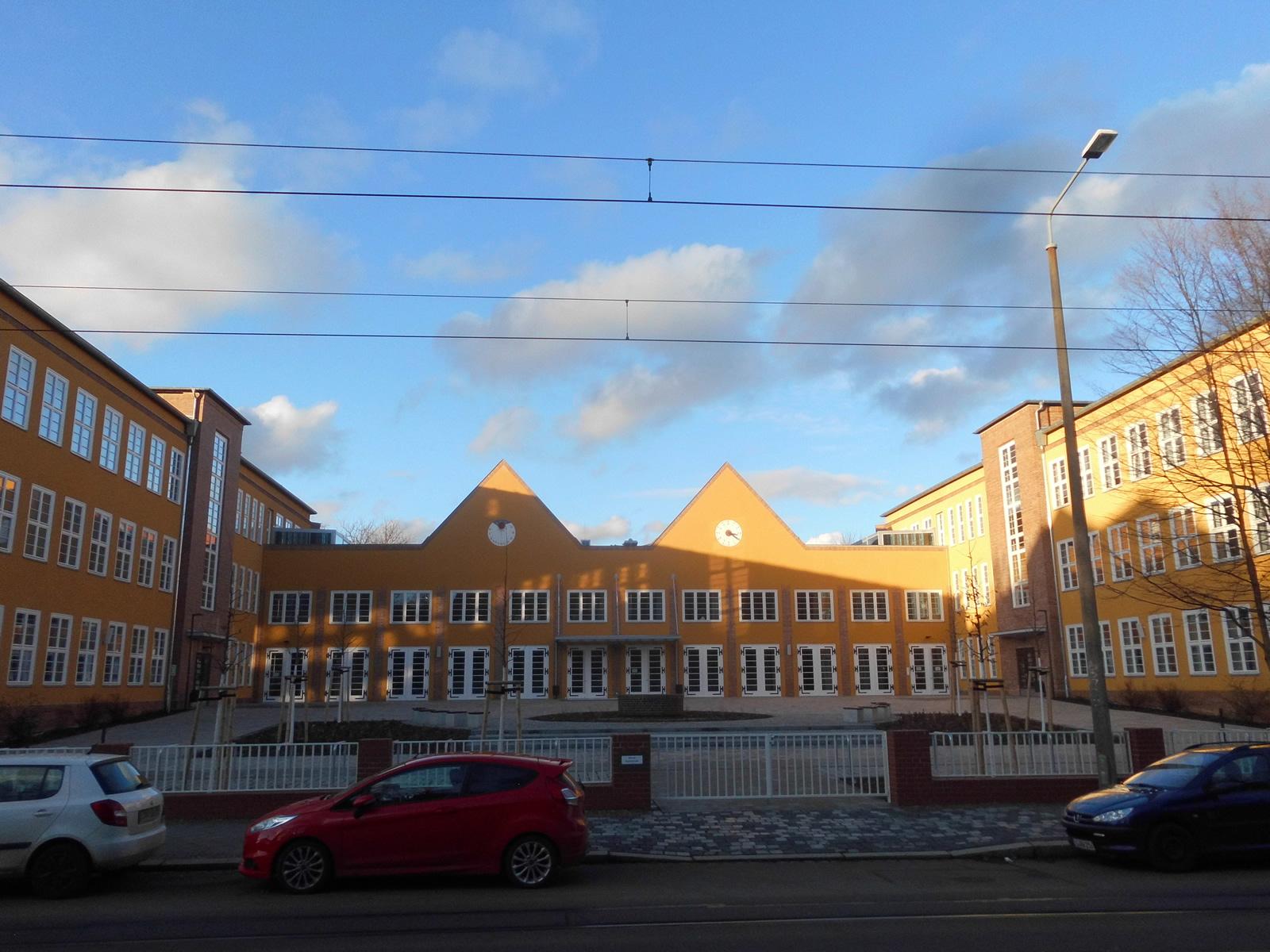 Kilpper Architekten BDA